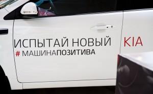 eEVXvyYsAV8