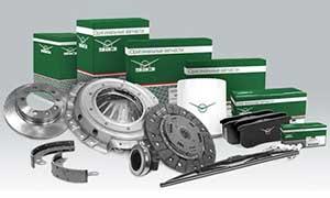 parts-shop-page