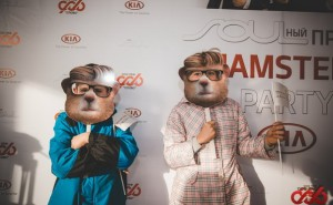 hamsters_party20