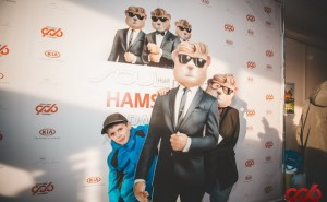 hamsters_party39