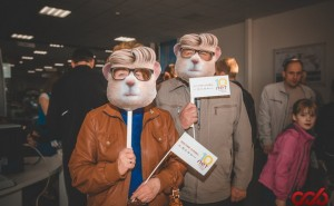 hamsters_party65