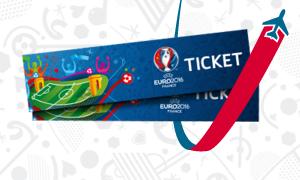 bileti