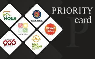 olimp_karta_2