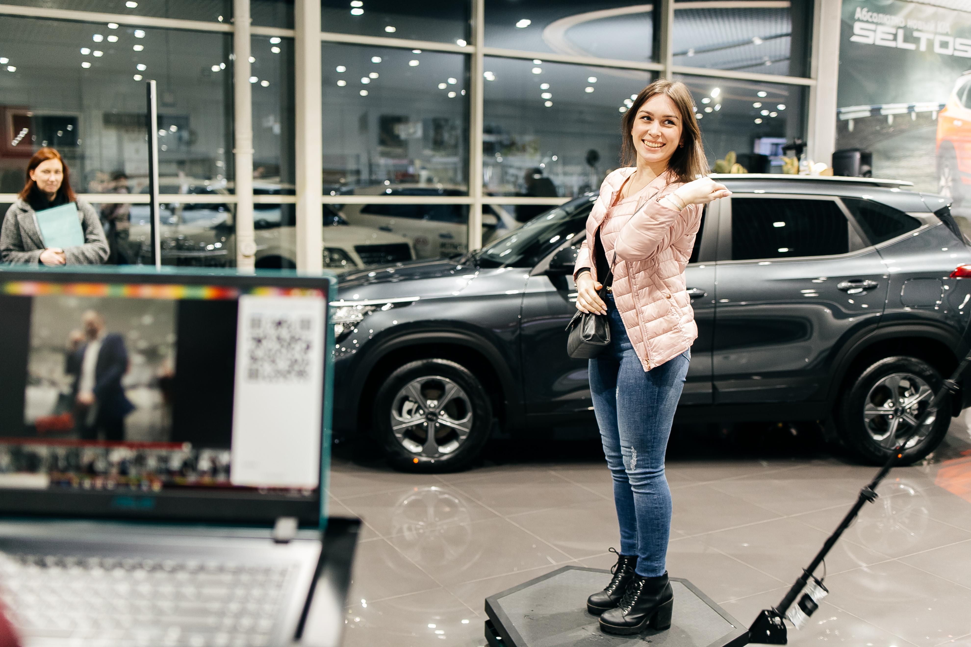 SUV_2413