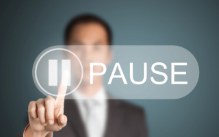 wordpress-memberships-pause-proration